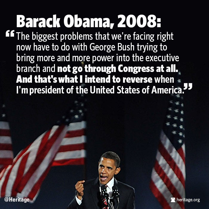 how does obama make his 2008 The fact that obama had not been part of the congress for many years made it   he argued that his record proved that he, not obama, would be better able to.