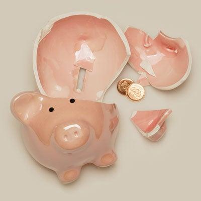 10-8-3-piggy-bank