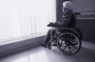 10-9-10-senior-wheelchair