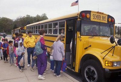 10-9-9-schoolbus-PA