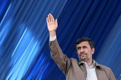 11-2-10-Ahmadinejad