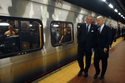 11-2-9-Biden-high-speed-acela