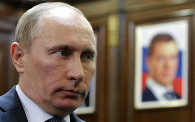 11-3-22-Putin-Medvedev
