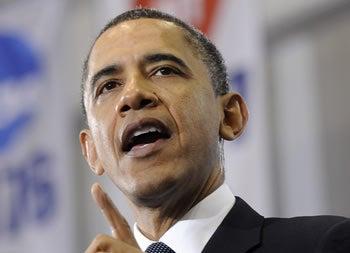 11-3-30-Obama-energy2