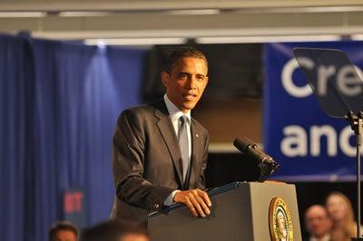11-6-14-obama-jobs-cree