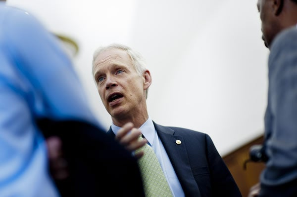 11-6-21-Sen-Ron-Johnson