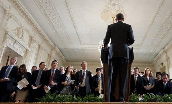 11-6-29-obama-presser