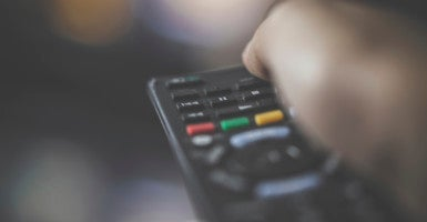 Consumers today can choose from hundreds of diverse channels, each competing for their attention. (Photo: TCShutter/iStock)