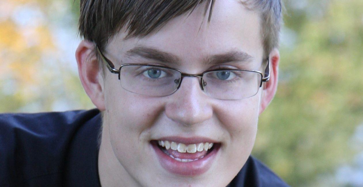In Wisconsin, School Choice Has Unexpected Benefits
