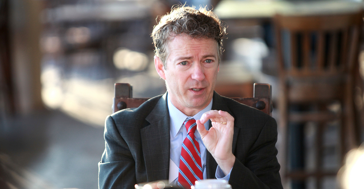 rand paul s confusing views on marriage