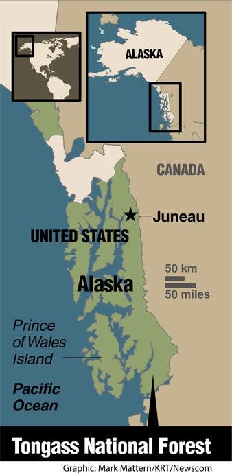 141014_Tongass_Map
