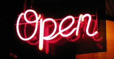 141123_Open