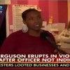 141125_FergusonBusiness_Quinn