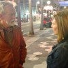 Daily Signal senior independent contributor Sharyl Attkisson interviews James Mitchell, former Air Force psychologist.