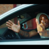"Photo: Screen shot from ""Hands Up,""  World Star Hip Hop"