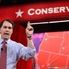 Gov. Scott Walker,