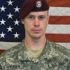 Sgt. Bowe Bergdahl. (Photo: US Army/ZUMA Press/