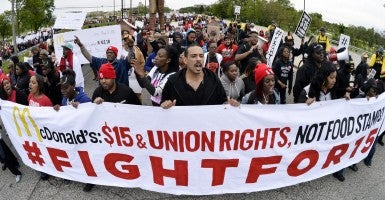 150529_FightFor15