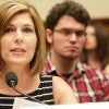"""Investigative reporter Sharyl Attkisson says of the Freedom of Information Act: """"Federal officials have perverted it and use it to obfuscate, obstruct and delay."""" (Photo: House Oversight and Government Reform Committee)"""