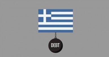 150630_GreeceExplainer_QuinnAnderson