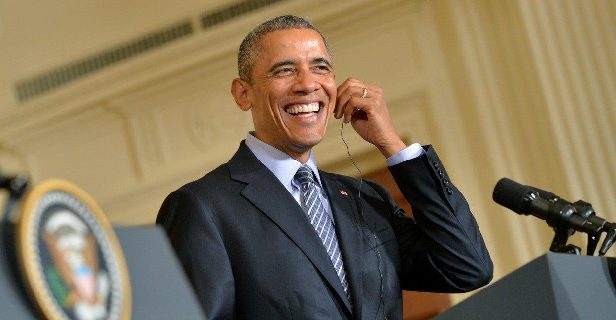 http://dailysignal.com/wp-content/uploads/150701_ObamaCuba-1250x650.jpg