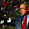 George W. Bush (Photo: The Washington Times/ZUMA Press/Newscom)
