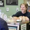 Jack Phillips at his Masterpiece Cakeshop. (Photo courtesy Alliance Defending Freedom)