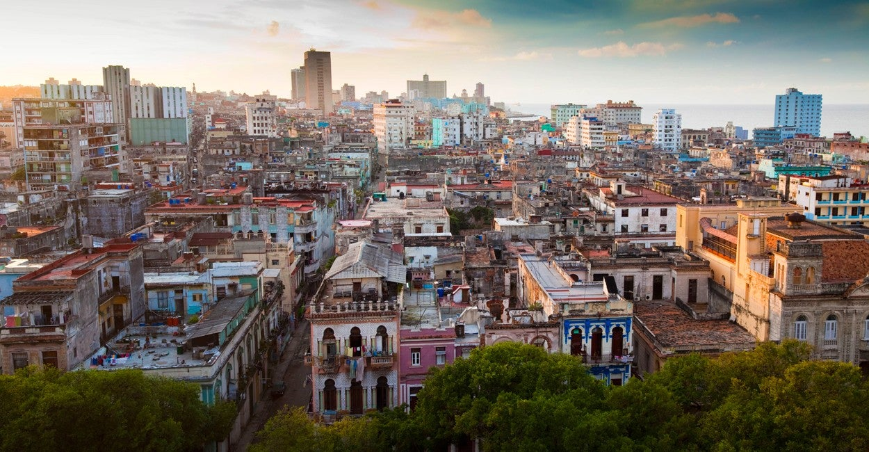 http://dailysignal.com/wp-content/uploads/150720_Havana-1250x650.jpg