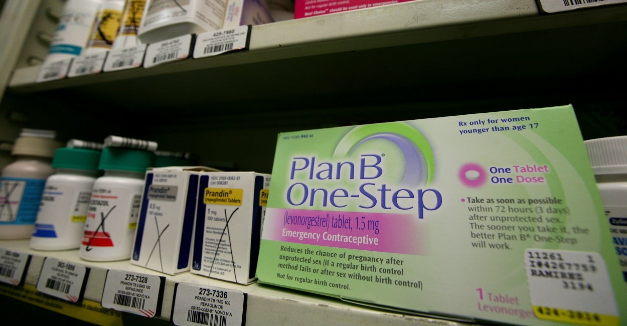 an overview of the morning after pill and its widespread use in the us Emergency contraception (ec), or emergency postcoital contraception, are birth  control measures that may be used after sexual intercourse to prevent pregnancy  forms of ec include: emergency contraceptive pills (ecps)—sometimes simply  referred to as  use of emergency contraceptive pills would reduce this number  by 75.
