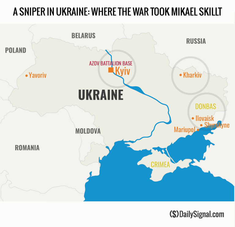 150723_Ukraine-Map_v4