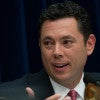 Rep. Jason Chaffetz plans to run for House Speaker against Reps. Kevin McCarthy and Daniel Webster. (Photo: Jeff Malet Photography/Newscom)