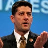 Rep. Paul Ryan, R-Wis. (Photo: Kevin Lamarque/Reuters/Newscom)