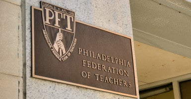 The Caucus of Working Educators, a group within the Philadelphia Federation of Teachers, is trying to change union leadership that hasn't seen much change since 1983. (Photo: iStock Photos)