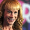 "Comedian Kathy Griffin's ""Like a Boss Tour"" will include an act on the battle to defund Planned Parenthood. (Photo: Dennis Van Tine/ZUMA Press/Newscom)"