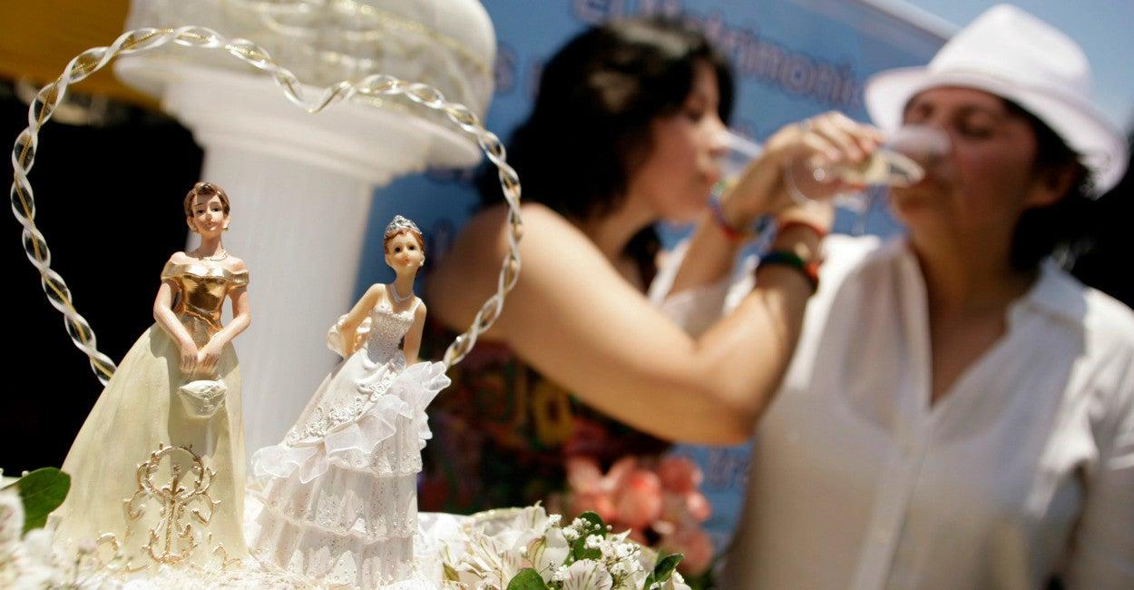 Застольные конкурсы на золотую свадьбу