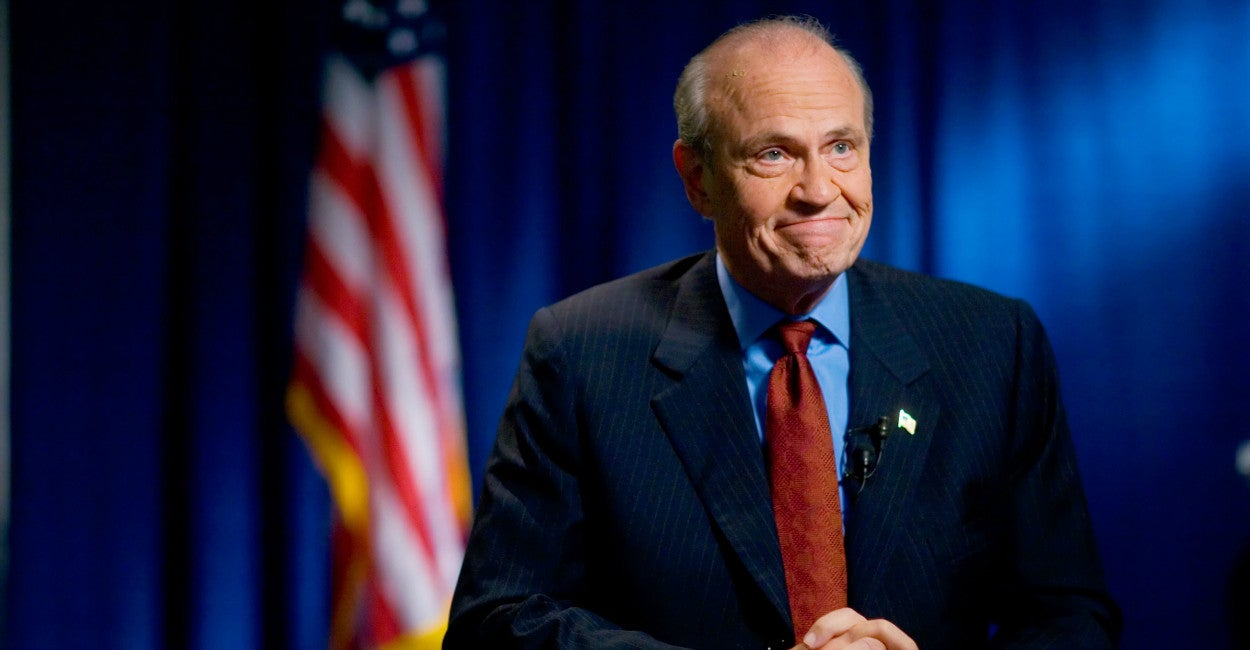 Image result for fred thompson