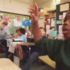 'This is a very flawed decision,' says Liv Finne, director of education at the Washington Policy Center. (Photo: Ron Wurzer/KRT/Newscom)