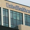 UnitedHealthcare, the nation's largest health insurer, announced last week it may not sell insurance on Obamacare's exchanges in 2017. (Photo: Kris Tripplaar/Sipa USA/Newscom)