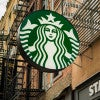 Starbucks is one of many companies that donate to Planned Parenthood. (Photo: Richard B. Levine/Newscom)