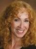 Portrait of Marjorie Haun