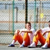 The government should not discriminate against organizations that aid prisoners simply because their motivation in providing this aid is religious.  (Photo: iStockphotos)