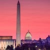 Washington DC, USA skyline. (Photo: istockphoto)