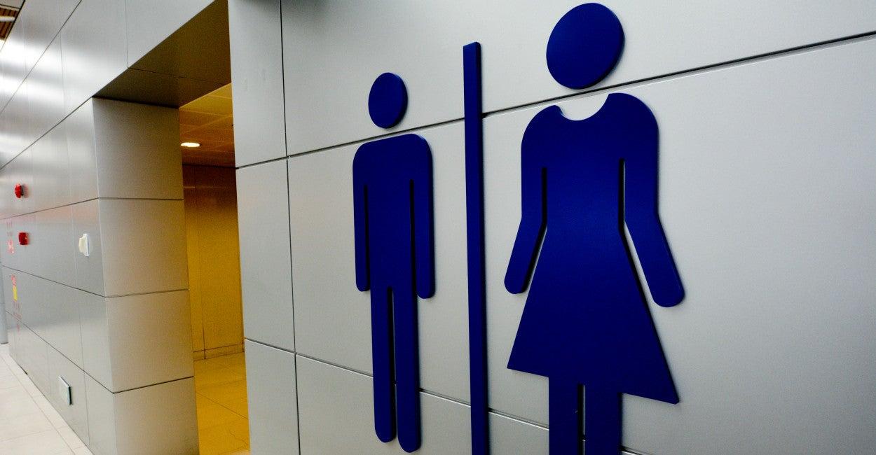 Rule Requiring Transgender Bathrooms Survives By One Vote - Transgender bathrooms