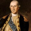 George Washington understood himself to be the president of a republic in which the people, through their elected representatives in Congress, make laws—not some visionary leader who must define what progress requires and lead the unenlightened masses there. (Photo: World History Archive/Newscom)