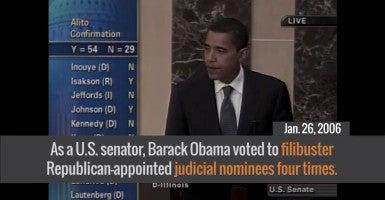160218_ObamaVideo