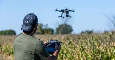 The FAA has rushed a regulatory scheme that serves no valid purpose, exposes hundreds of thousands of people to outrageous criminal penalties, and runs counter to the law. (Photo: istockphoto)
