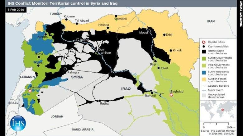 160314_SyriaMap