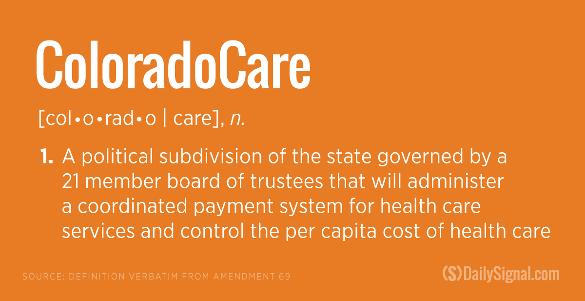 160414_ColoradoCare_definition_v2