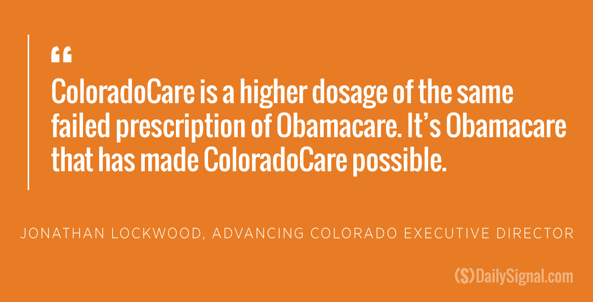 160414_ColoradoCare_lockwood