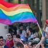 While the more explosive battles in Georgia, Mississippi, and North Carolina about bills regarding religious liberty and LGBT accommodations have gained national attention, Missouri has flown mostly under the radar. (Photo: Elena Aquila/Sipa USA/Newscom)